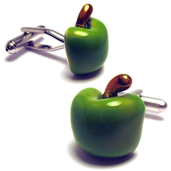 Applerecordsbeatlesfixedbig.jpg
