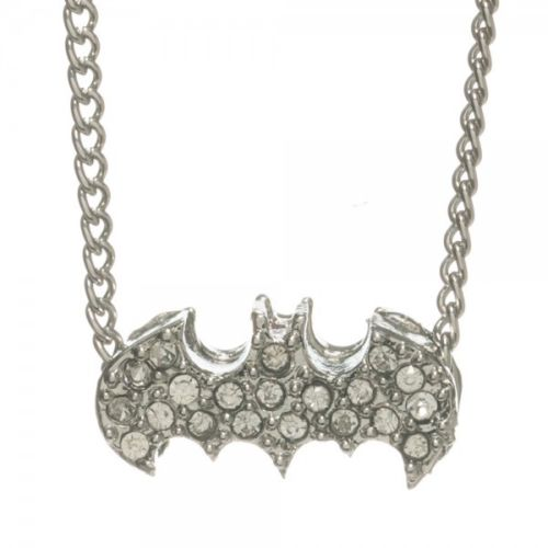 Batman Crystal Necklace.JPG