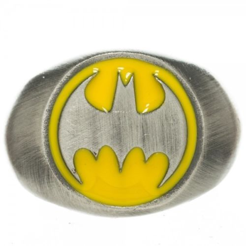 Batman Ring 1.JPG