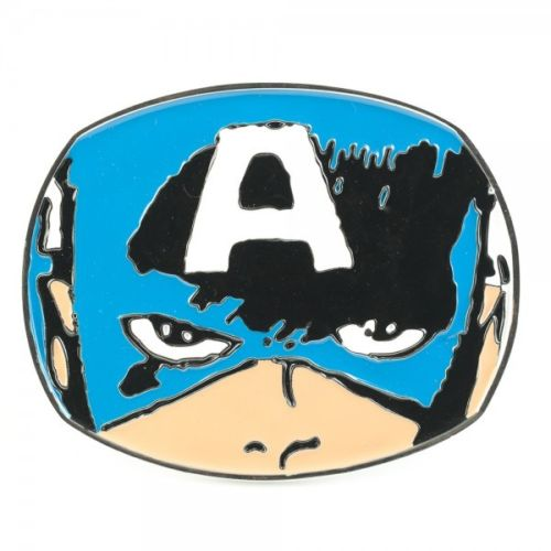 Captain America Belt Buckle 5.JPG