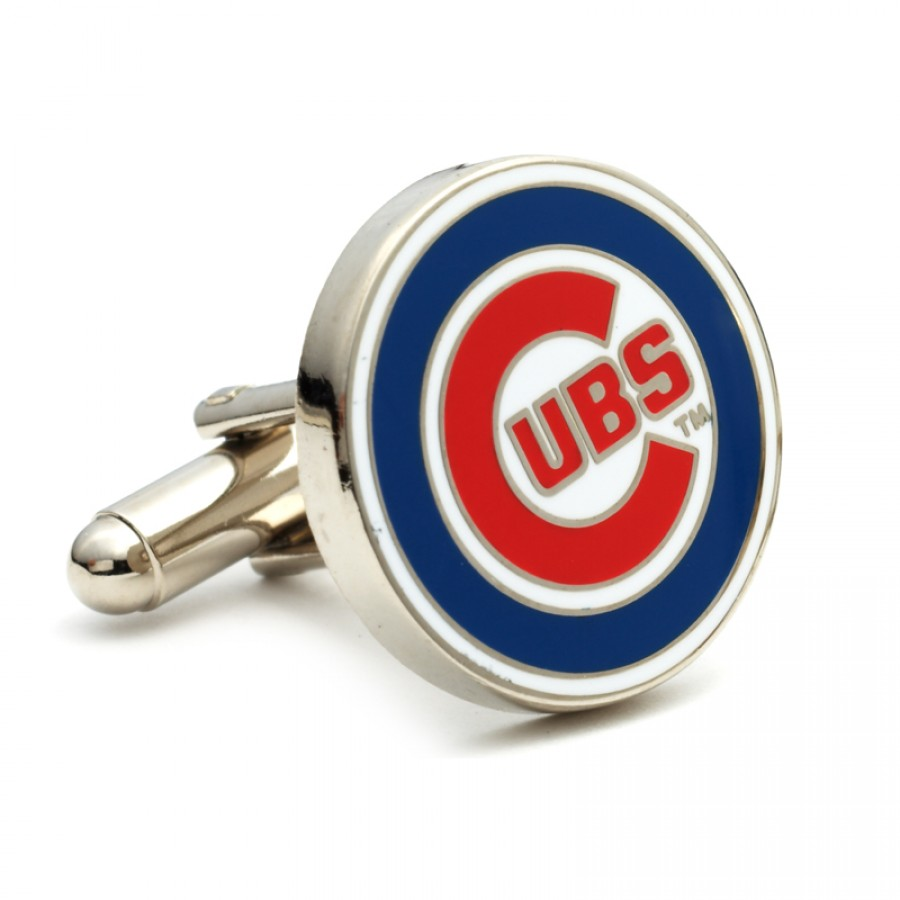 Chicago Cubs 1.jpg