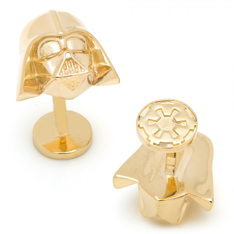 Gold Darth Cuff 1.jpg