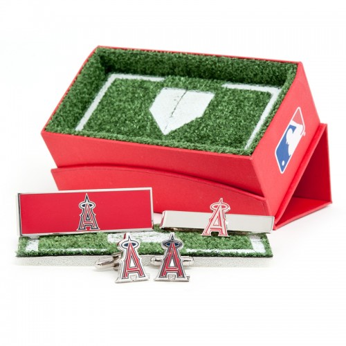 LA Angels gift set.jpg