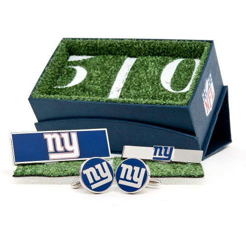 NY Giants gift set.jpg