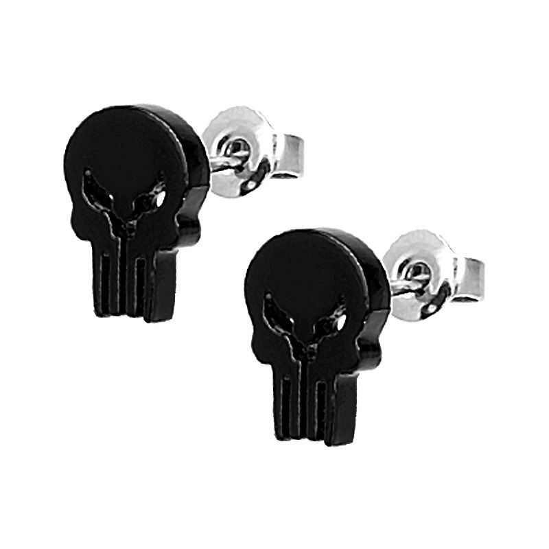 Punisher Black Stud.JPG
