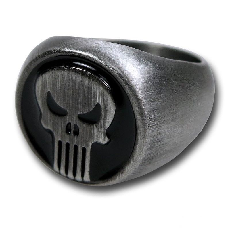 Punisher Ring 1.JPG