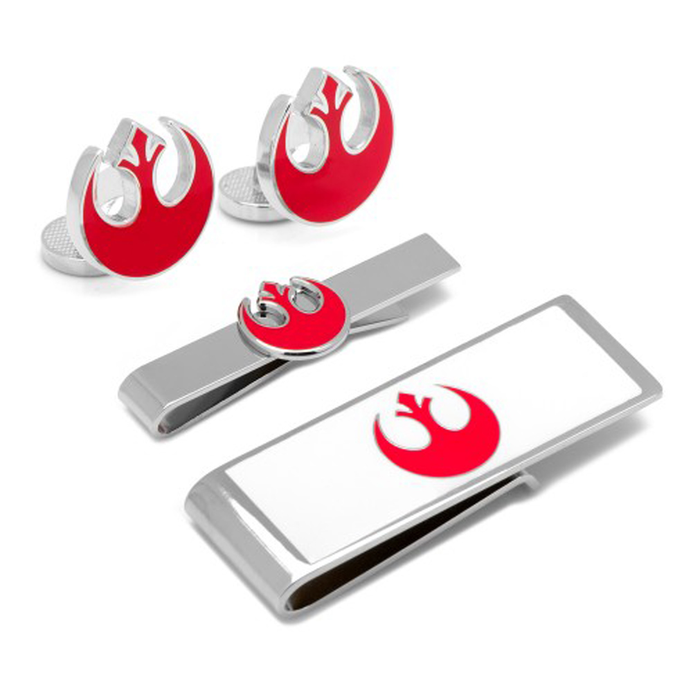 Star wars rebel alliance symbol 3 piece gift set biocorpaavc Images