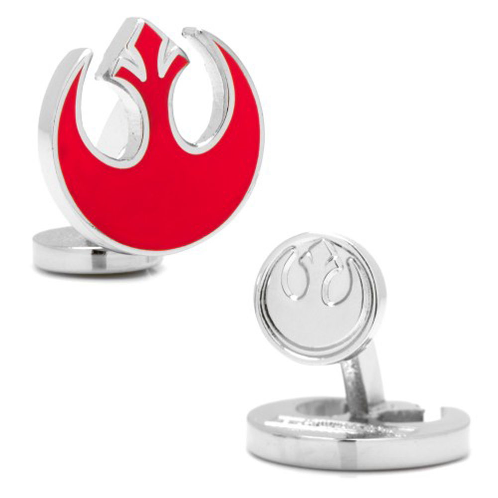 Rebel Alliance Symbol Cufflinks.jpg