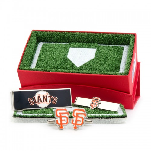 SF GIANTS GIFT SET.jpg