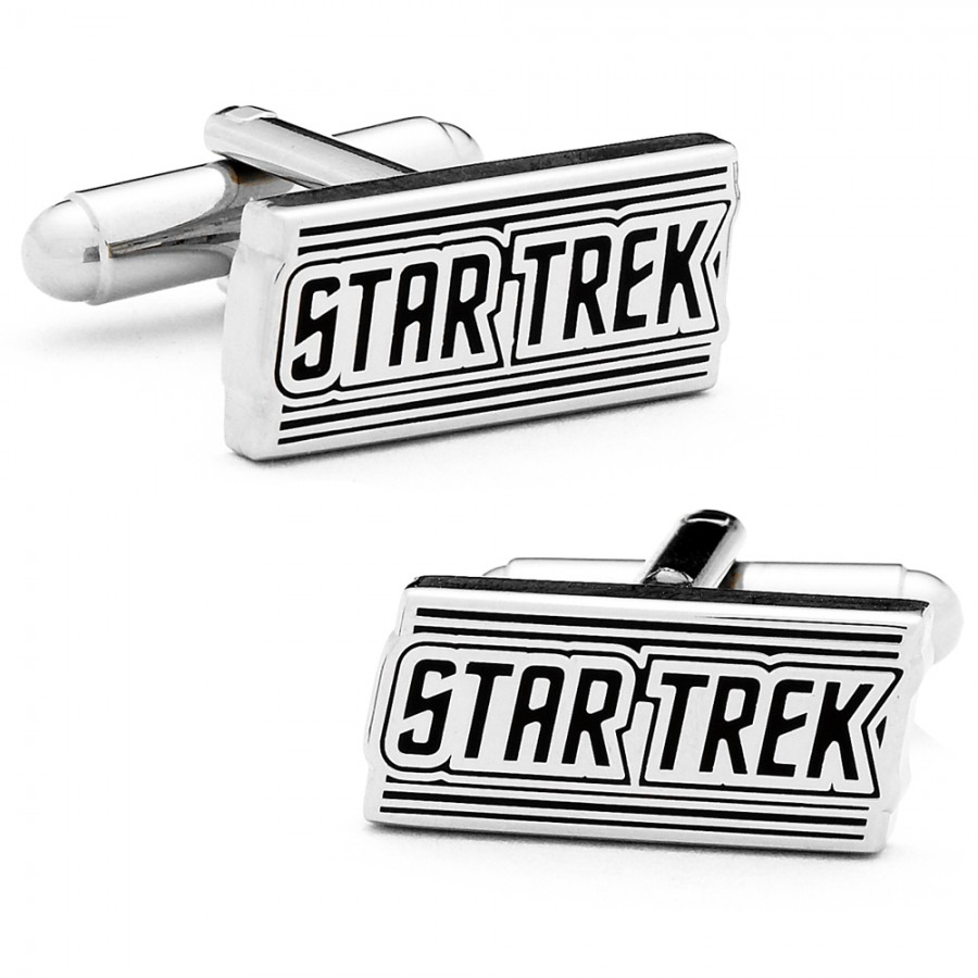 Star Trek Logo Cufflinks 1.jpg