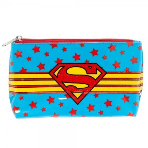 Superman Bag 1.JPG