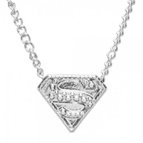 Superman Necklace 1.JPG