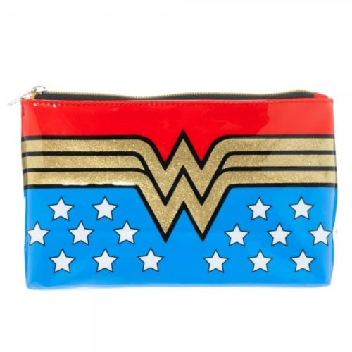 Wonder Woman Bag 1.JPG