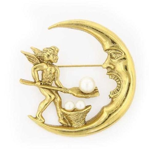 angel moon brooch.JPG