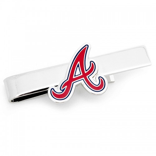 atlants braves tie bar.jpg