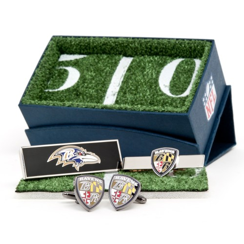 baltimore ravens gift set.jpg