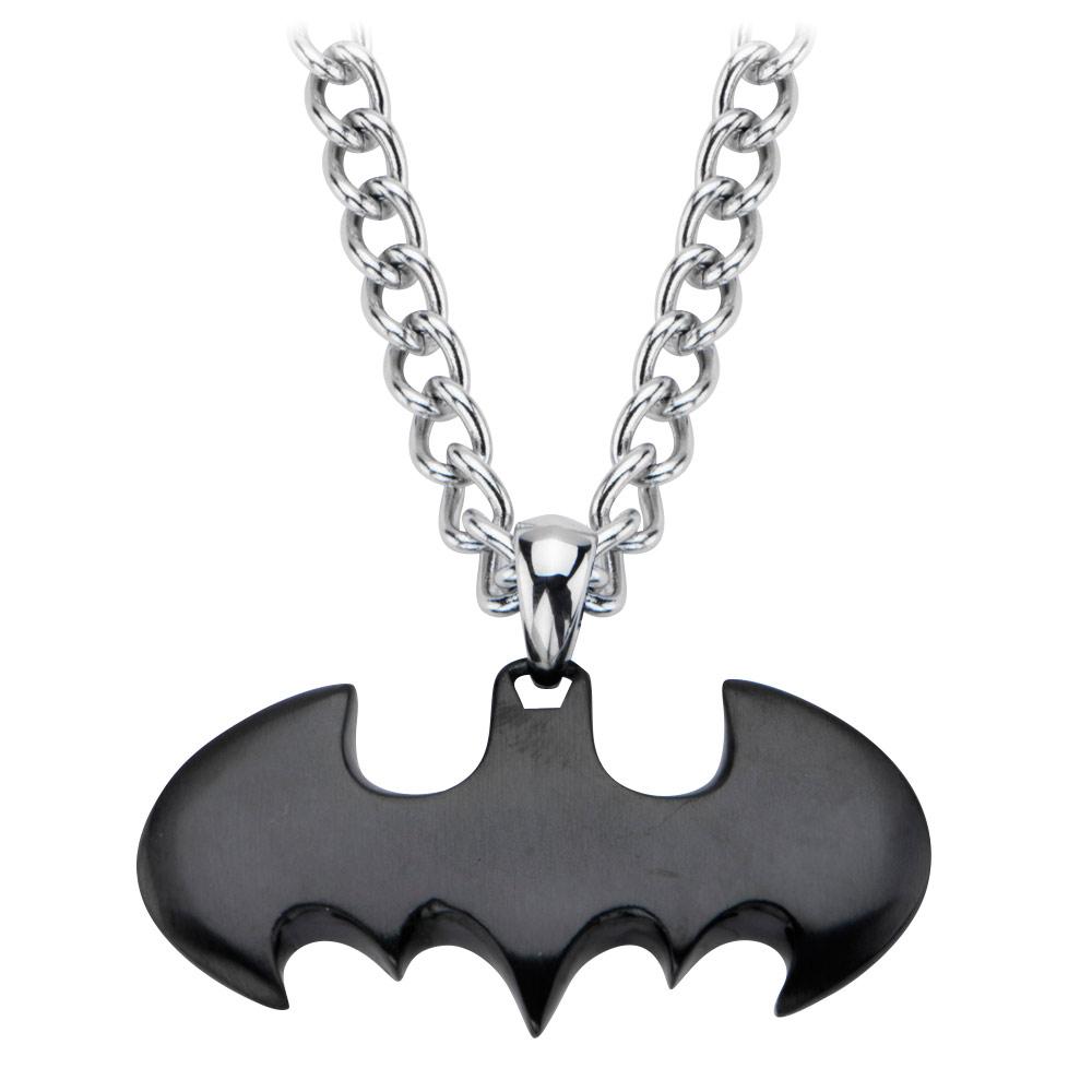 batmancutout1.jpg