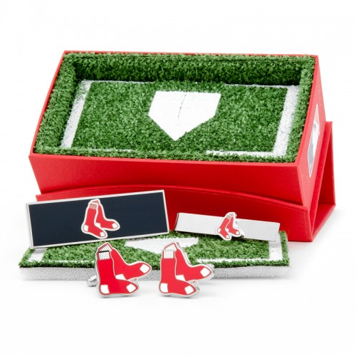 boston red sox gift set.jpg