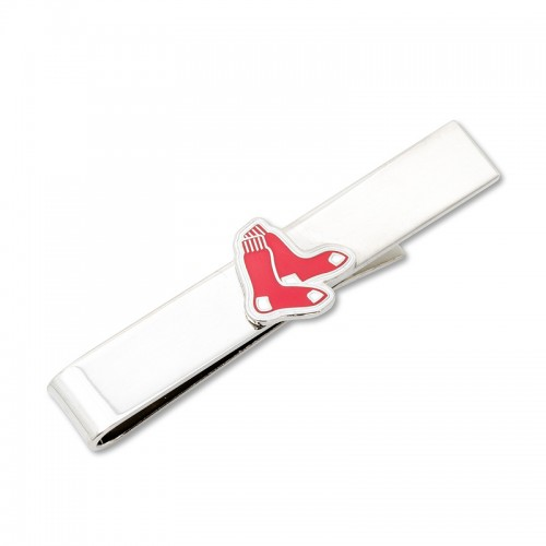 boston red sox tie bar.jpg