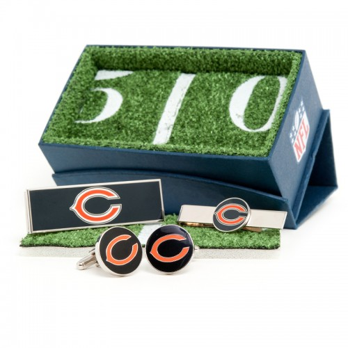 chicago bears gift set.jpg