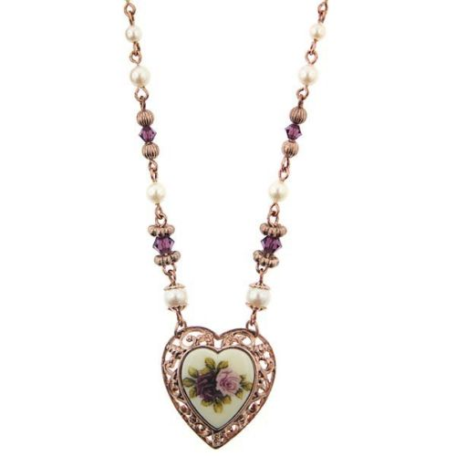 heart pearl necklace.JPG