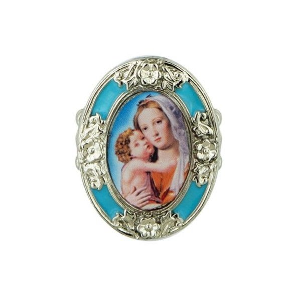 mary and child ring.JPG