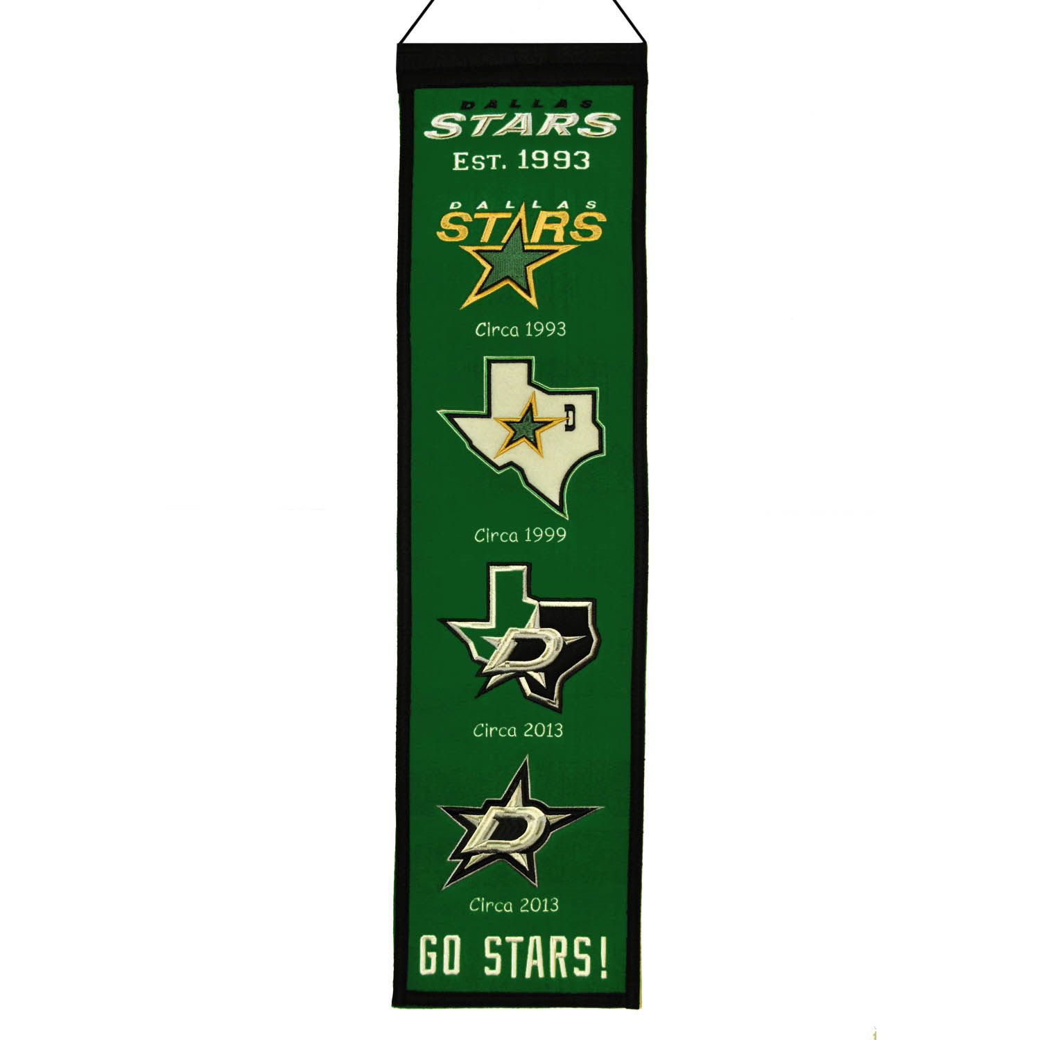 new dallas stars banner.png
