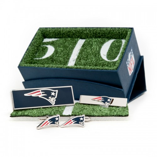 new england paitriots gift set.jpg