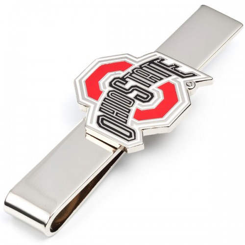ohio state tie bar.jpg