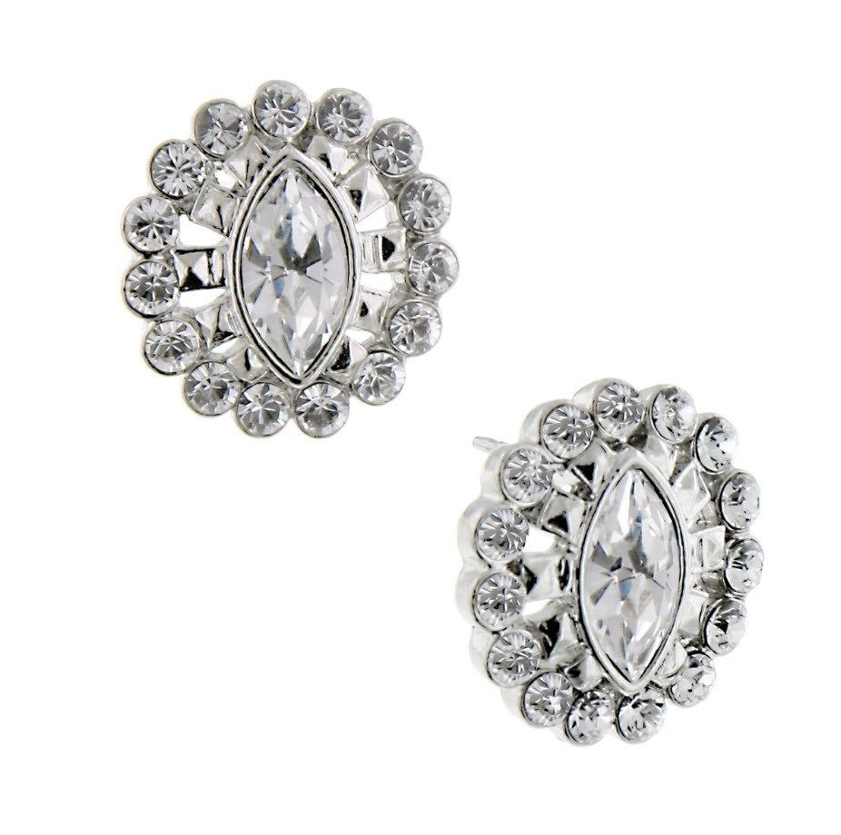 round crystal earrings.JPG