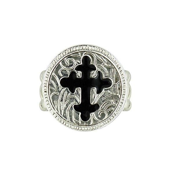 silver black enamel ring.JPG