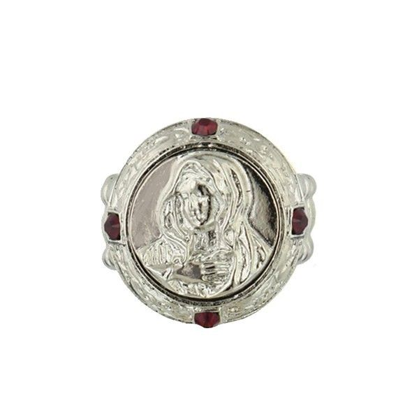 silver mothermary ring.JPG