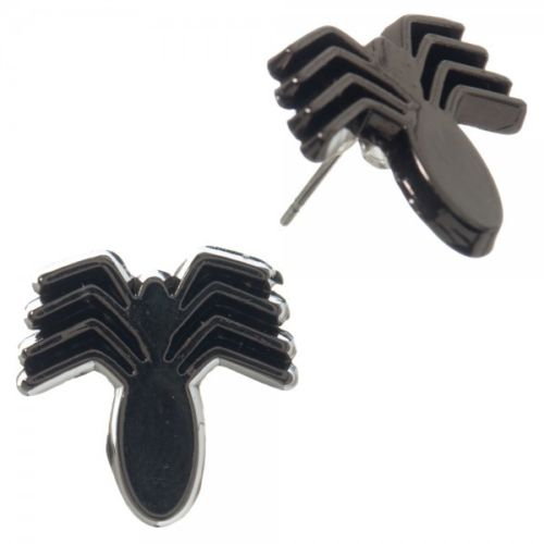 spiderman earring 5.JPG