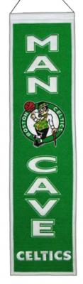 Boston celtics Mancave.jpg