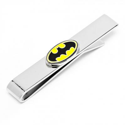 DC Comics Batman Tie Bar 1.jpg