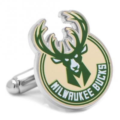 Milwaukee Bucks Cufflinks.jpg