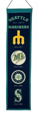 SEATTLE MARINERS BANNER.JPG