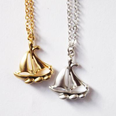 Sail Me Away 14K Yellow Gold.JPG