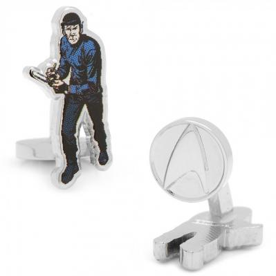 Spock Action Cufflinks.jpg