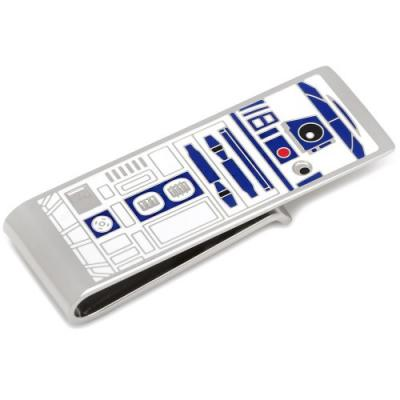 Star Wars Money Clip R2D2.jpg