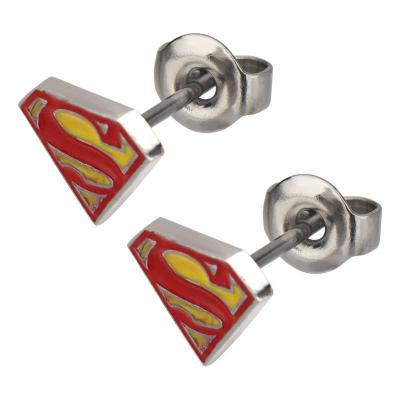 Superman Colored Stud.JPG