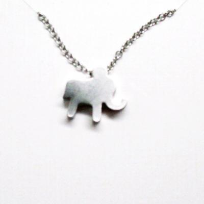 Teeny Tiny Dumbo Elephant w.JPG