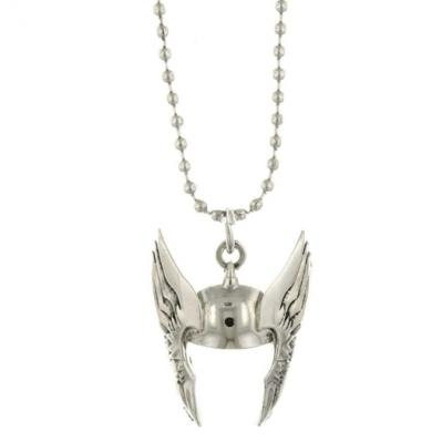 Thor Helm Necklace.JPG