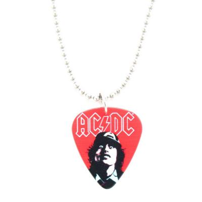 acdc angus young necklace.JPG