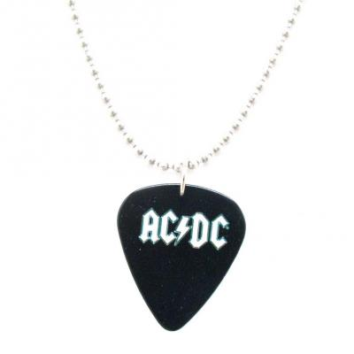 acdc band logo necklace.JPG