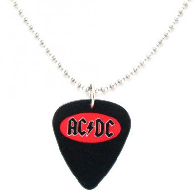 acdc black red necklace.JPG