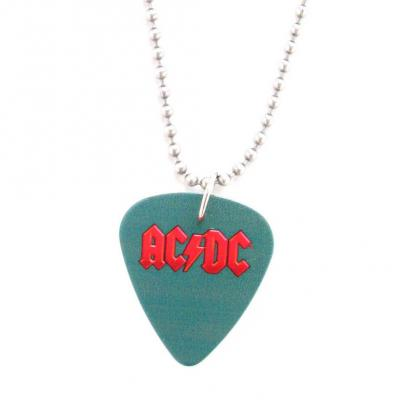 acdc blue necklace.JPG
