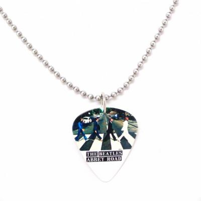 beatles abbey road necklace.JPG