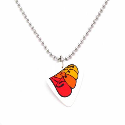 beatles rubbers soul pic necklace.JPG
