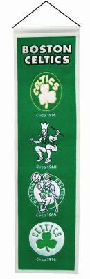 boston celtics banner.JPG